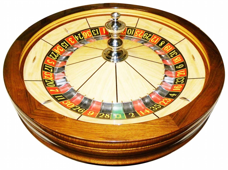 Bingo Online  Play Online Bingo at Play2win Bingo Top UK