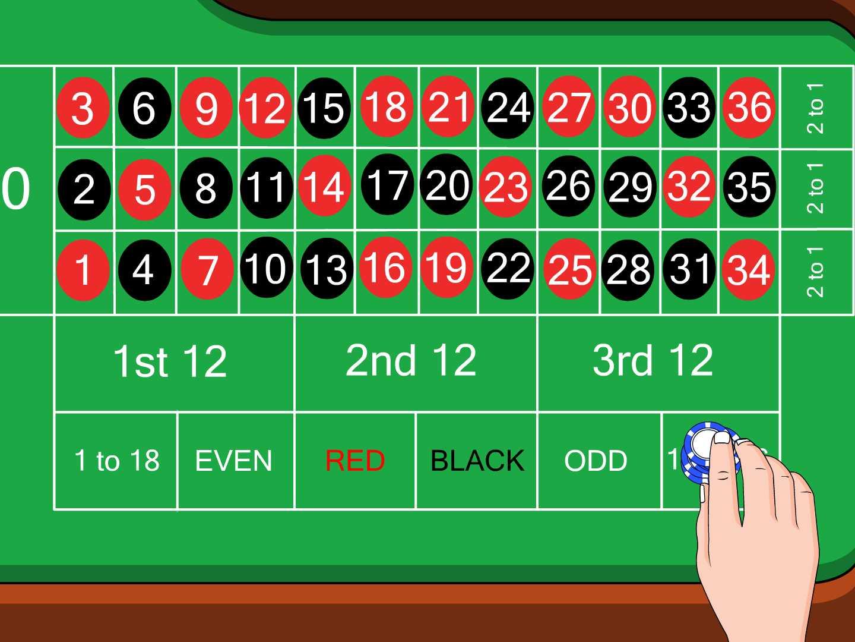 australien lotto spielen