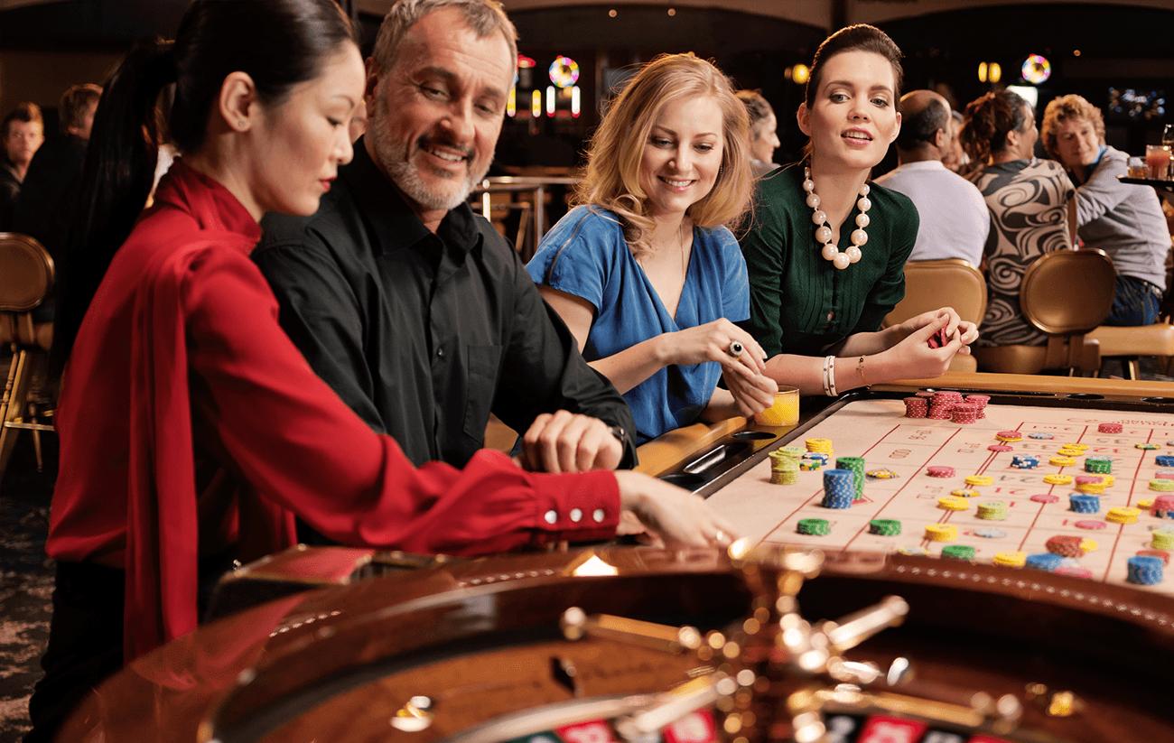 free online casino slot machine games games onl
