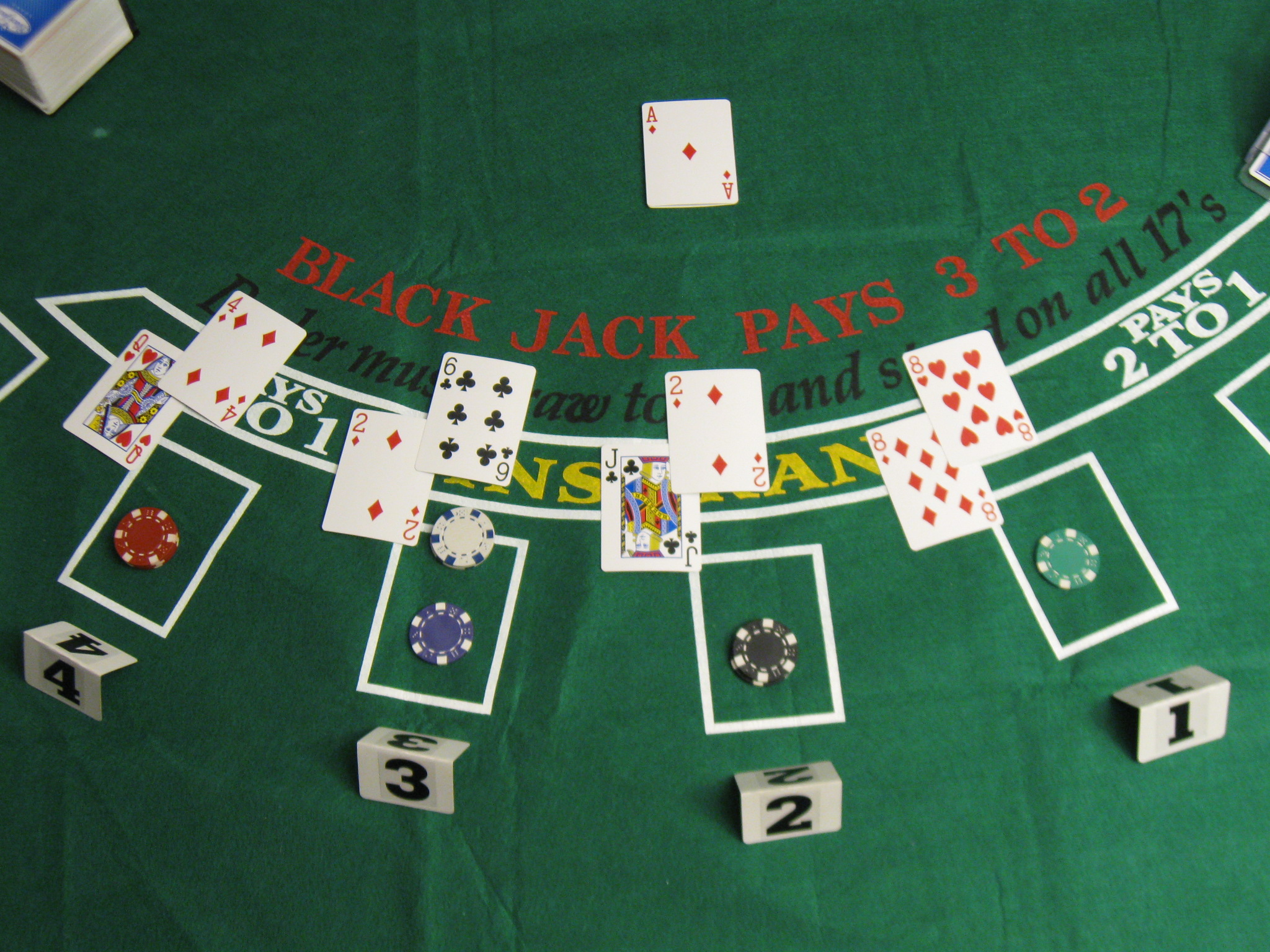 Blackjack_game_1