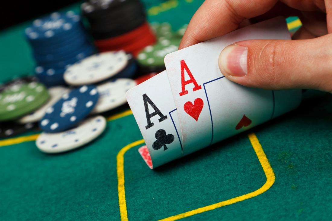 Brains-vs-AI-Computer-faces-poker-pros-in-no-limit-Texas-Holdem