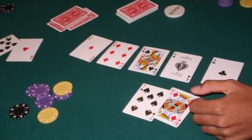 poker-7