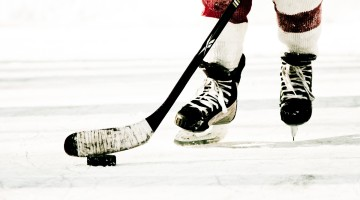 6833520-ice-hockey-wallpaper
