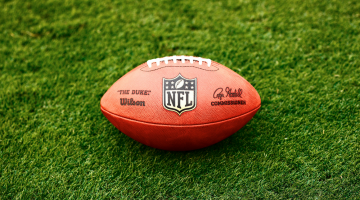 NFL-Preseason-2015-Bet