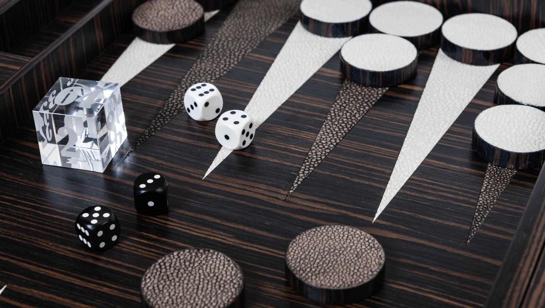 backgammon-set-ebony-2_1
