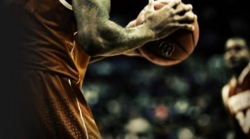 banner-basketball