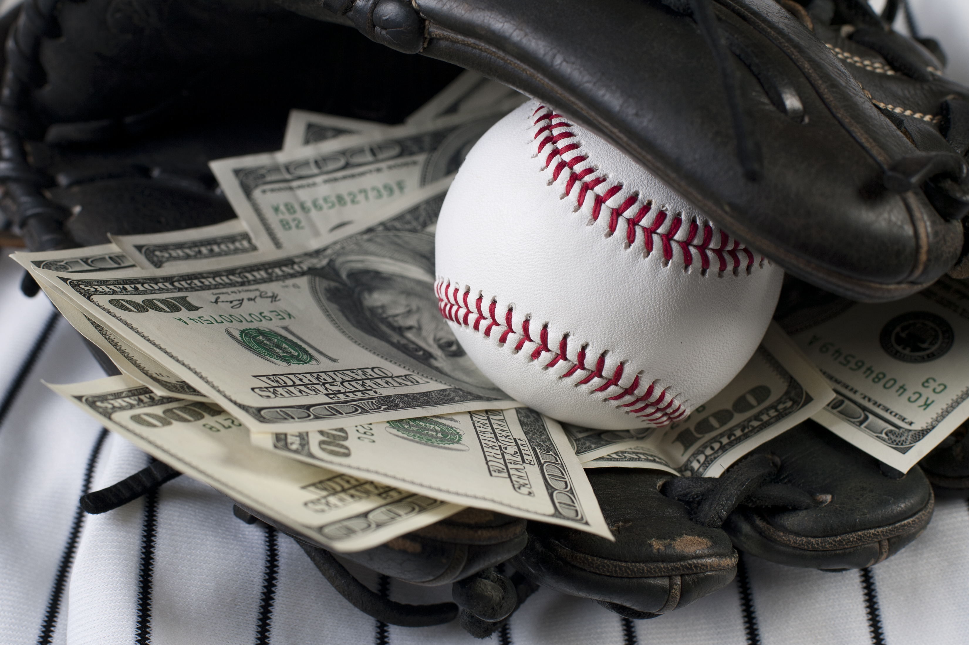 How to win betting baseball strictly final 2021 betting