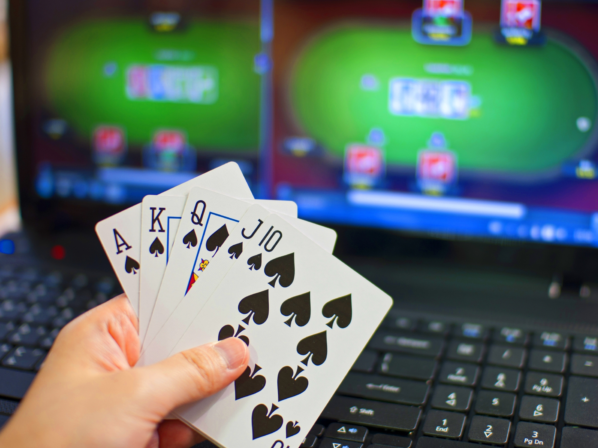 casino-31 Bonus Besar Main Togel Online
