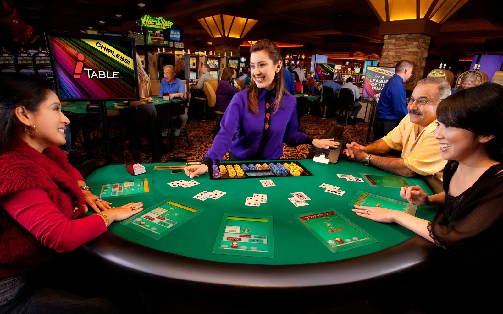 casino-en-ligne-belge-12