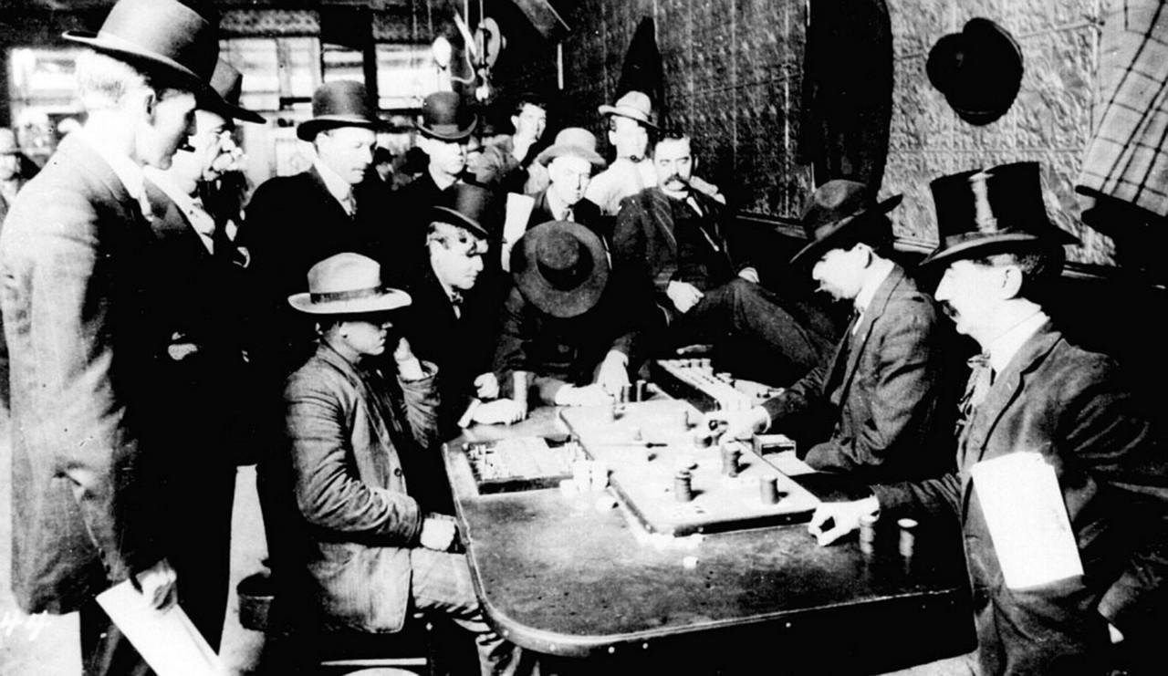gambling_gangsters