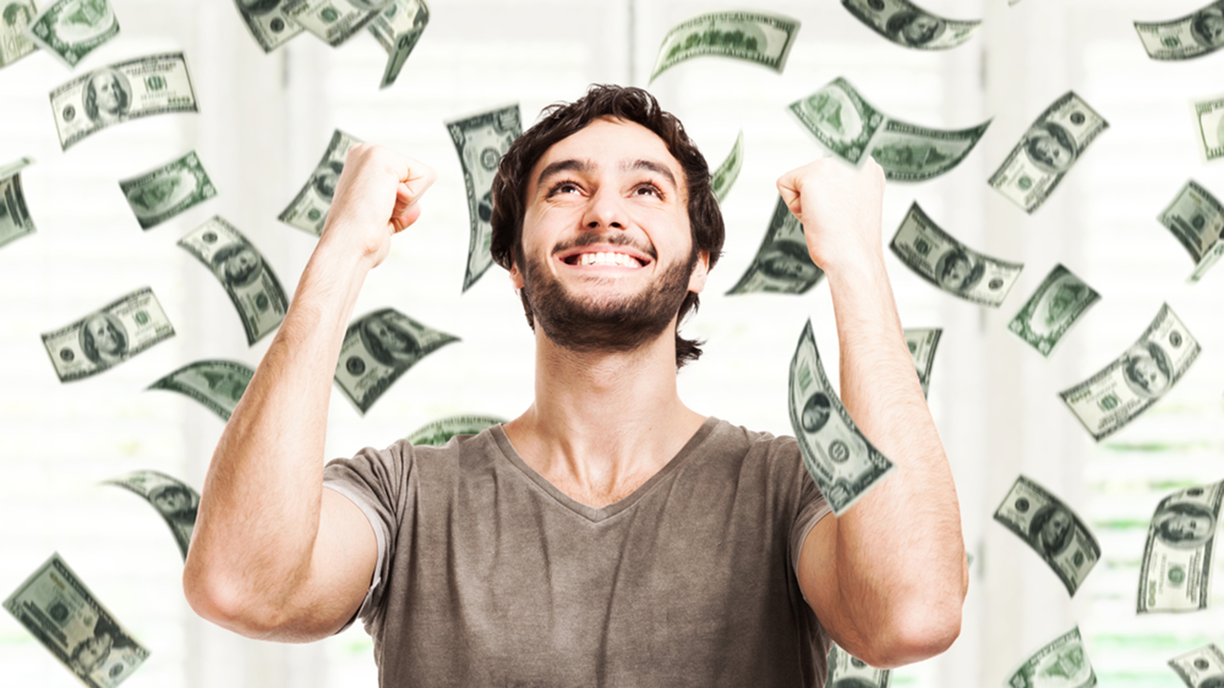 How to play Baba Ijebu lotto? | GamerLimit