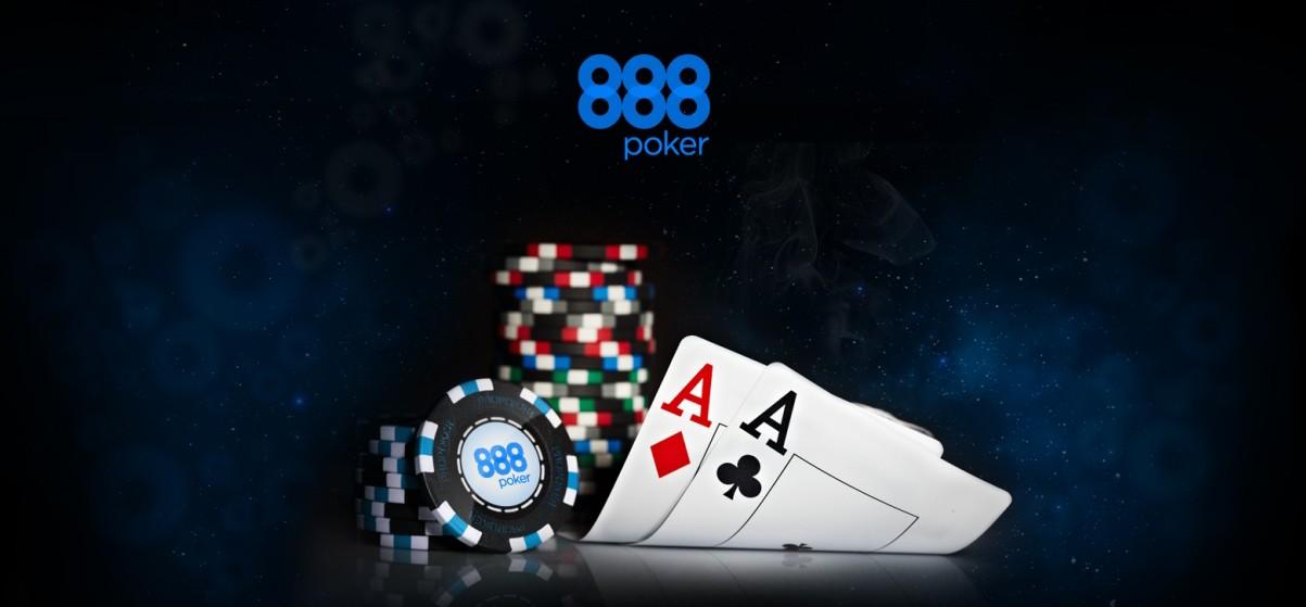 April Casinoman Wallpaper 2 Poker Gambling