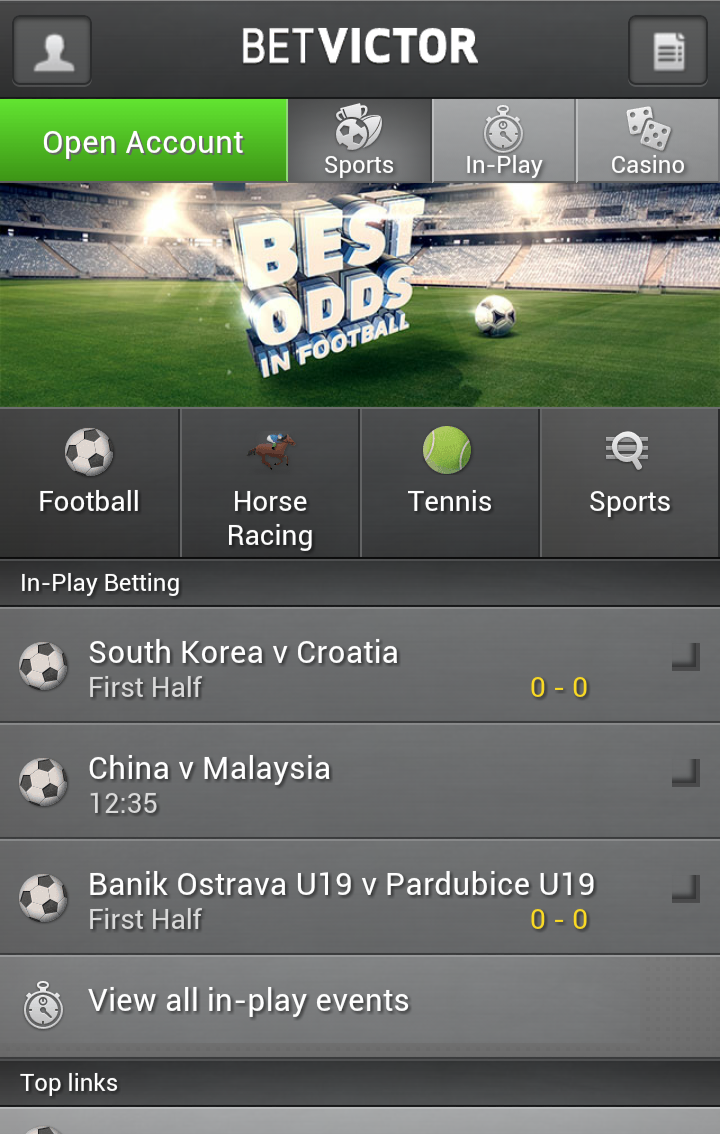 Bet-Victor-App-Android-2