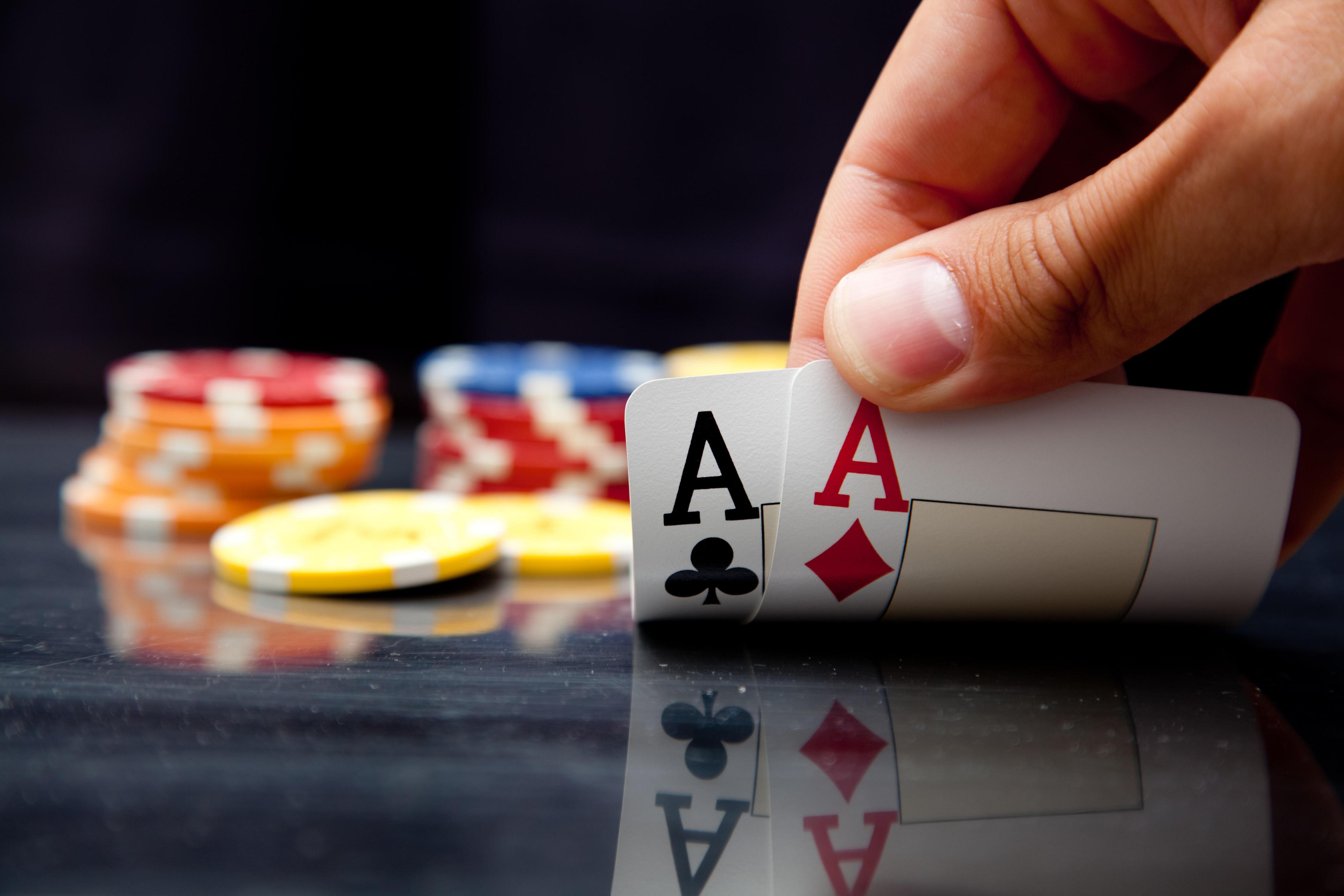 Poker-Texas-Hold-Em
