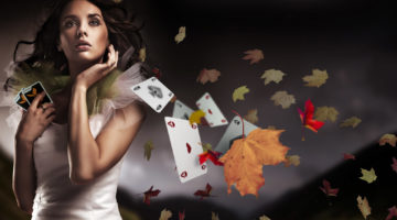 autumn-poker