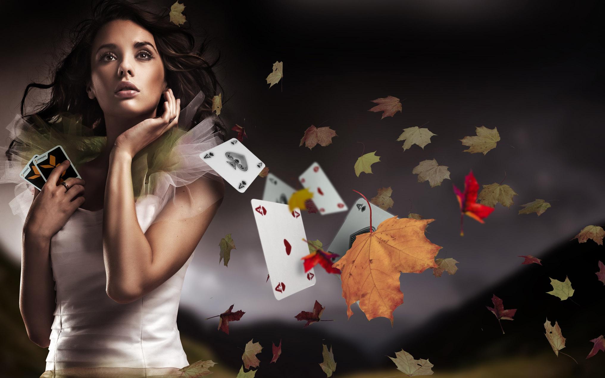 Top 5 Online Gambling Sites in - Best Casinos & Betting