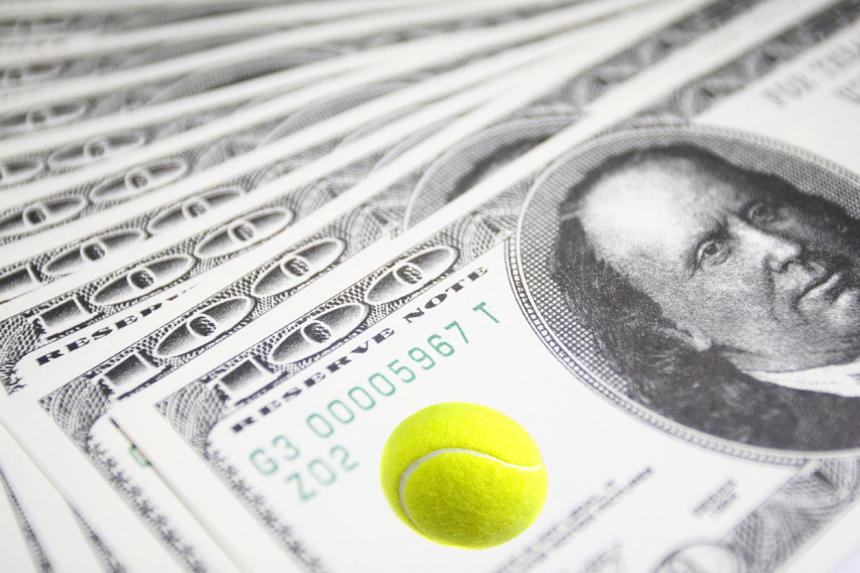 basic-tennis-betting