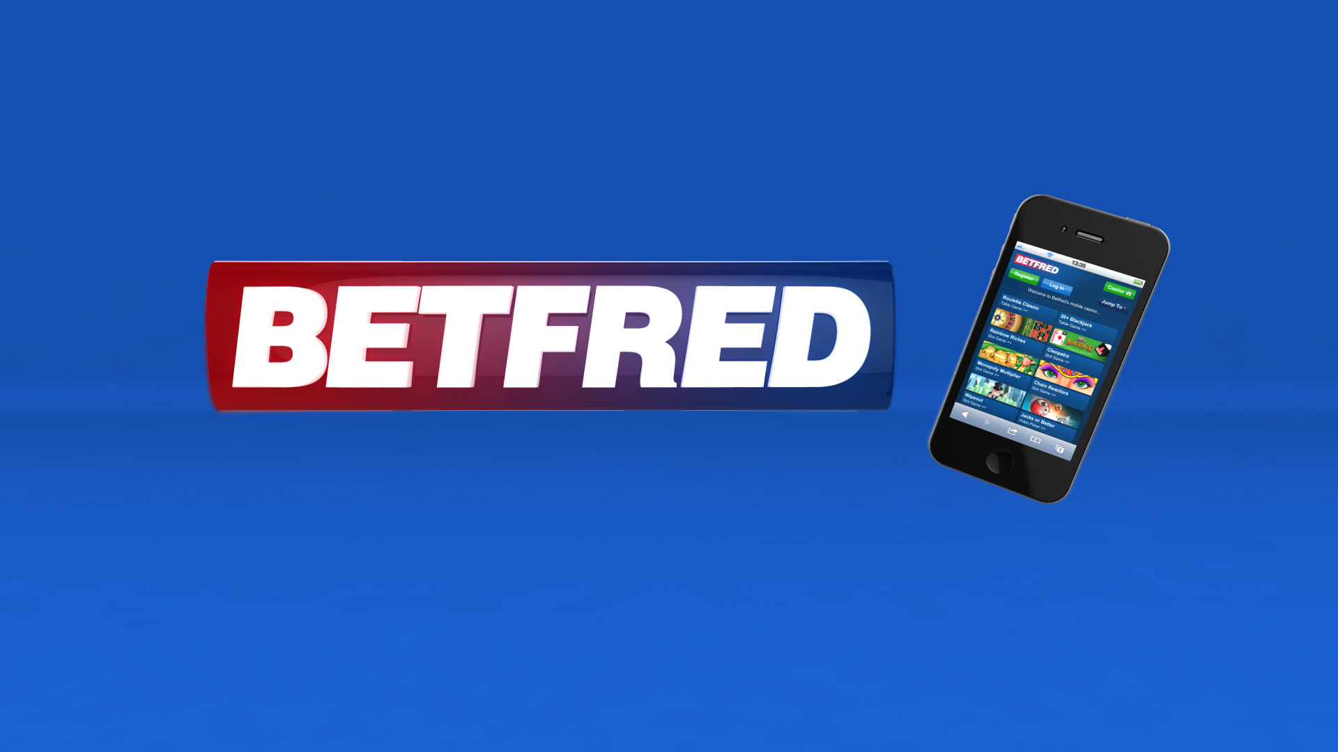 betfred1