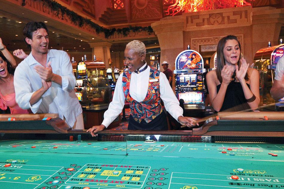 casino_suntemple_craps