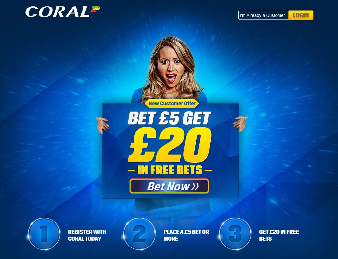Sports betting deposit using paypal