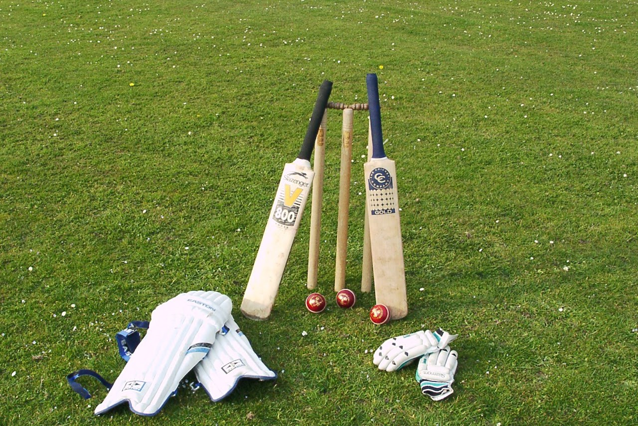 Image result for Cricket Online Betting
