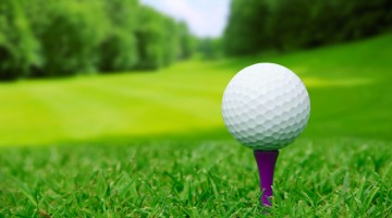 golf-betting-tips
