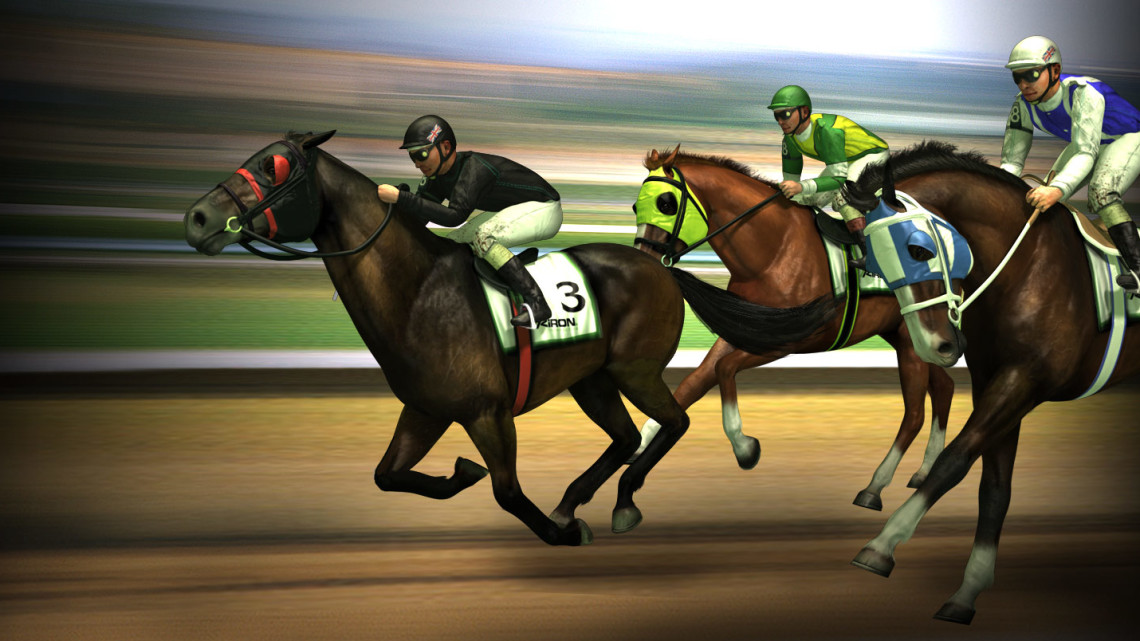 sport games on tonight best online wagering sites