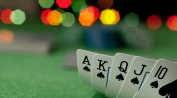 life-lessons-from-poker-ftr