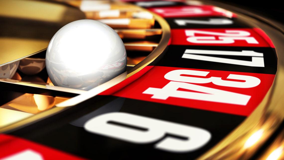 Giro affari slot machines visual casino