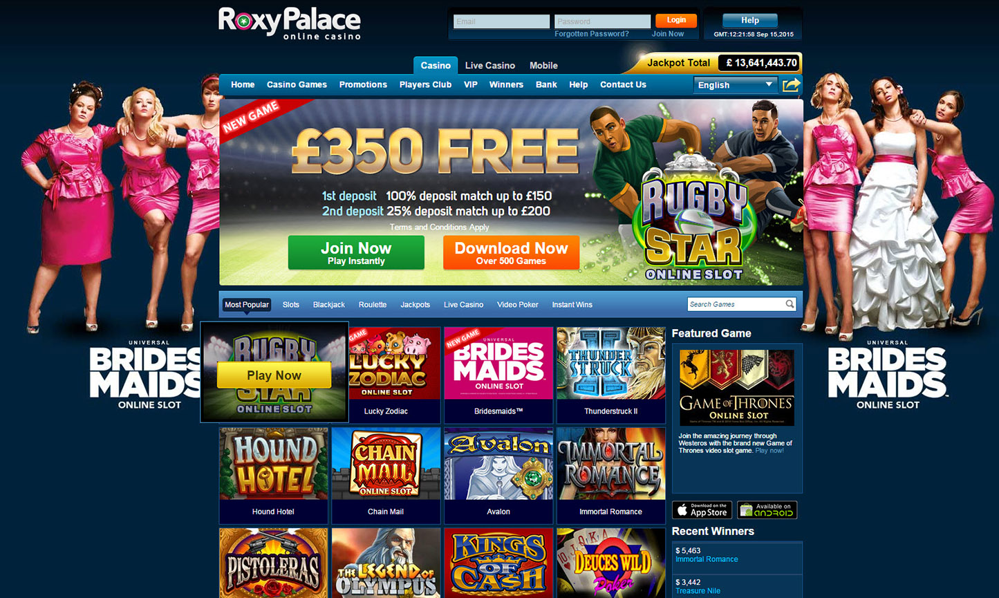 online casino sites  spielautomat