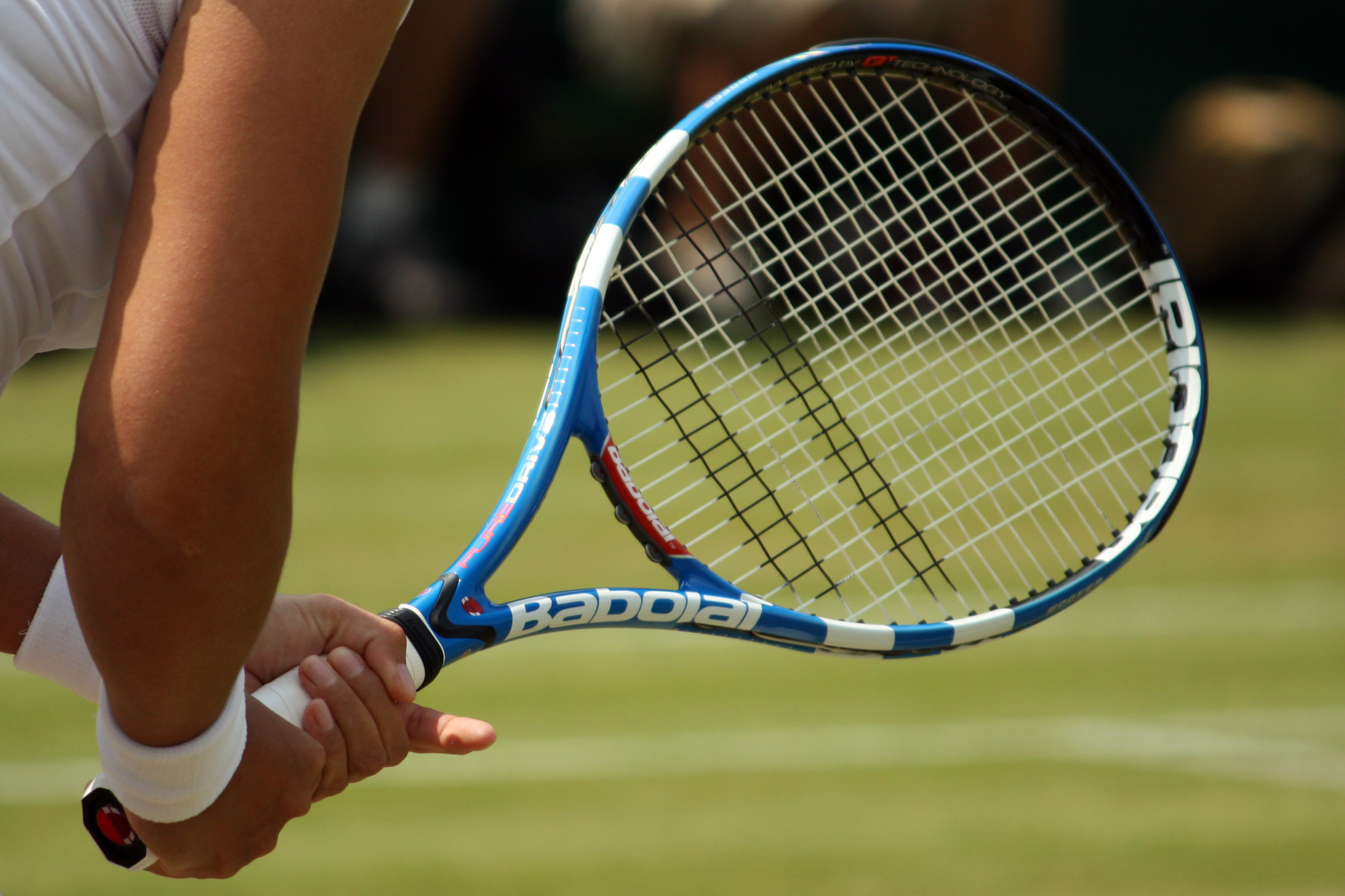 line on playoff games tennis picks and parlays