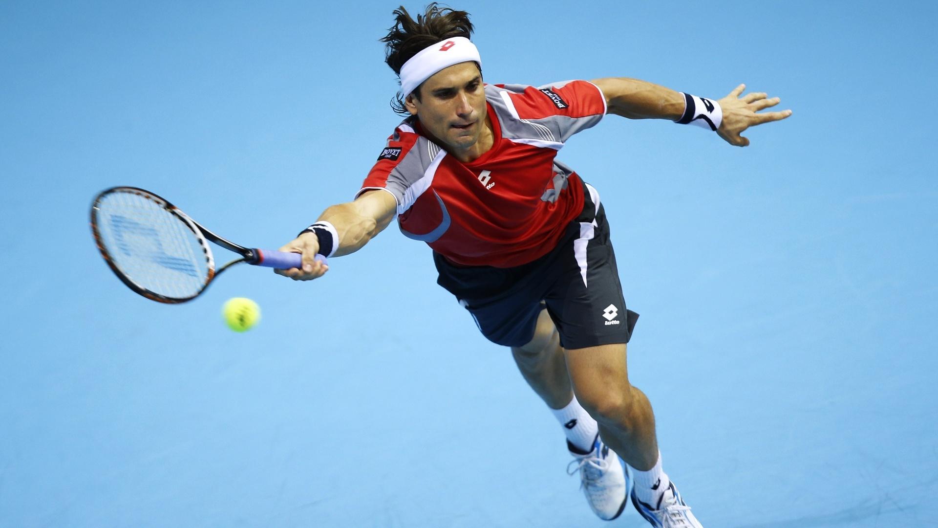 tennis-player-health