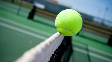 tennis-stock-photo-2