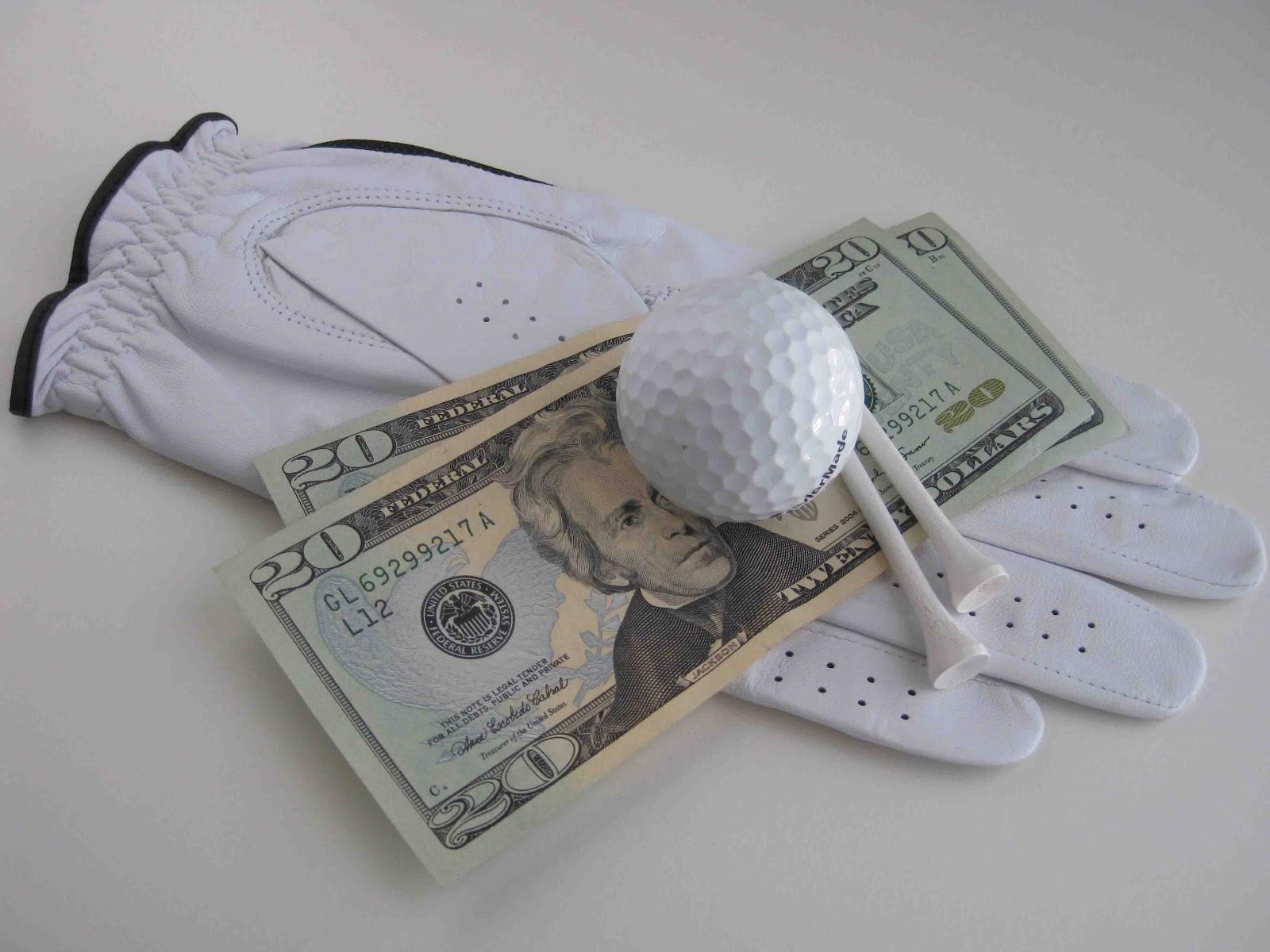 top-ten-ways-to-save-money-on-golf3