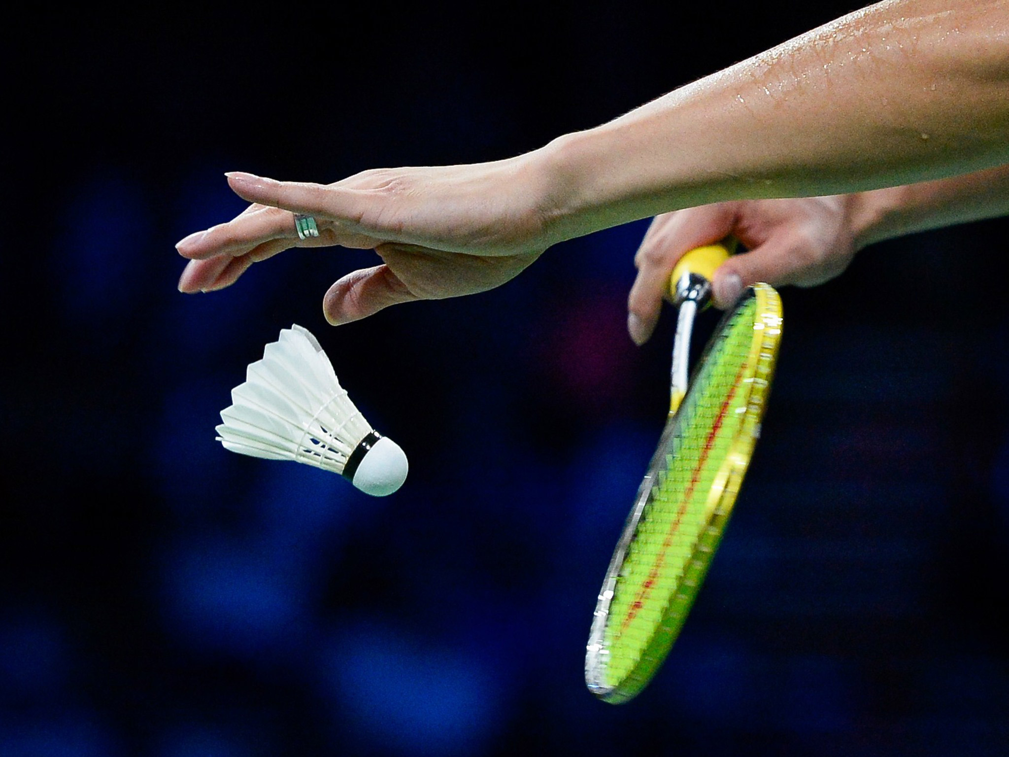 web-badminton-getty