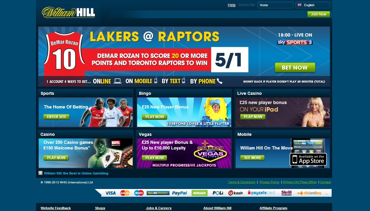 william_hill_website