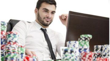 online-casinos