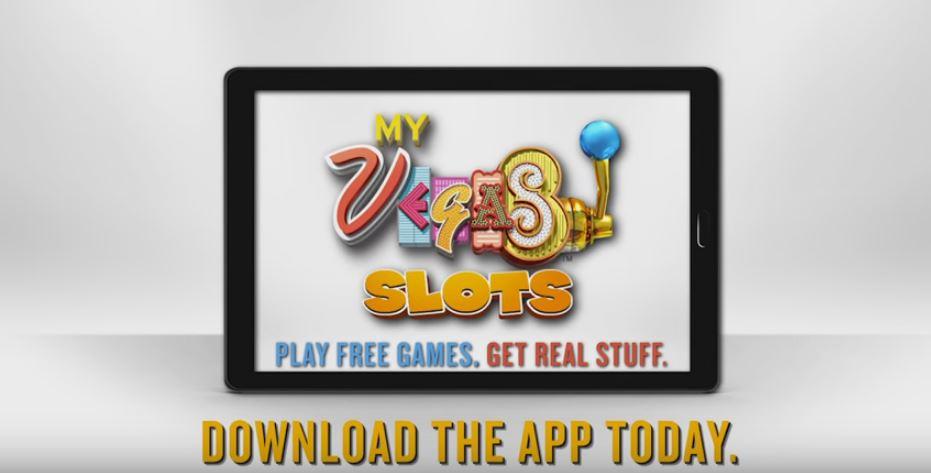 myvegas-app