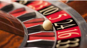 NZ casino