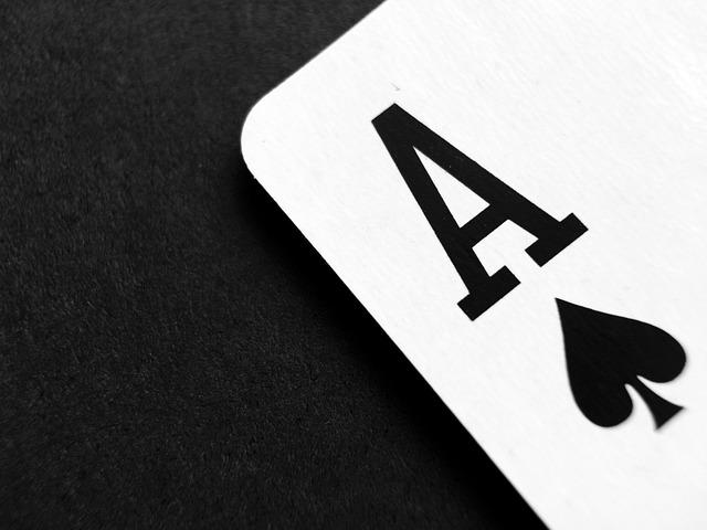 Start own gambling site where is the casino in mafia pc game