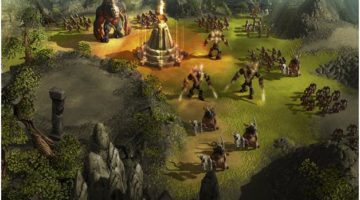 rts-games