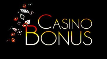 online casino bonus start games casino
