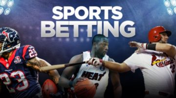 Image result for sports betting images