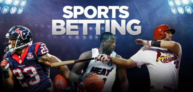 Most Notable Losses In Sports Betting | GamerLimit