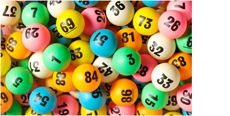 swiss online casino casino online gambling
