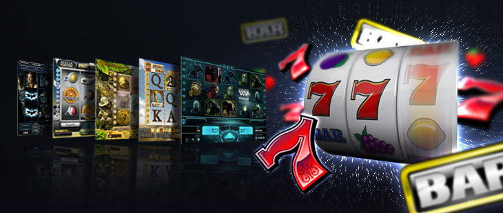 11 Questions to Ask About Slot Features Online - GoodCasinos.org