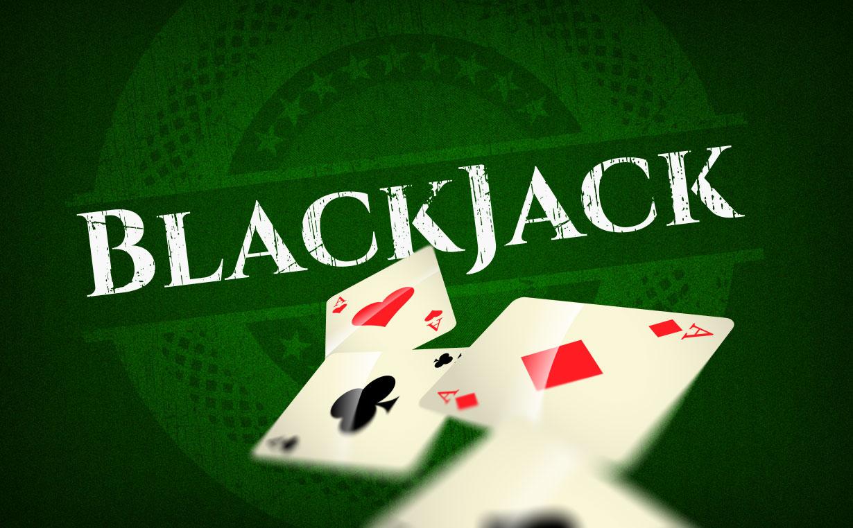 Rethink gambling