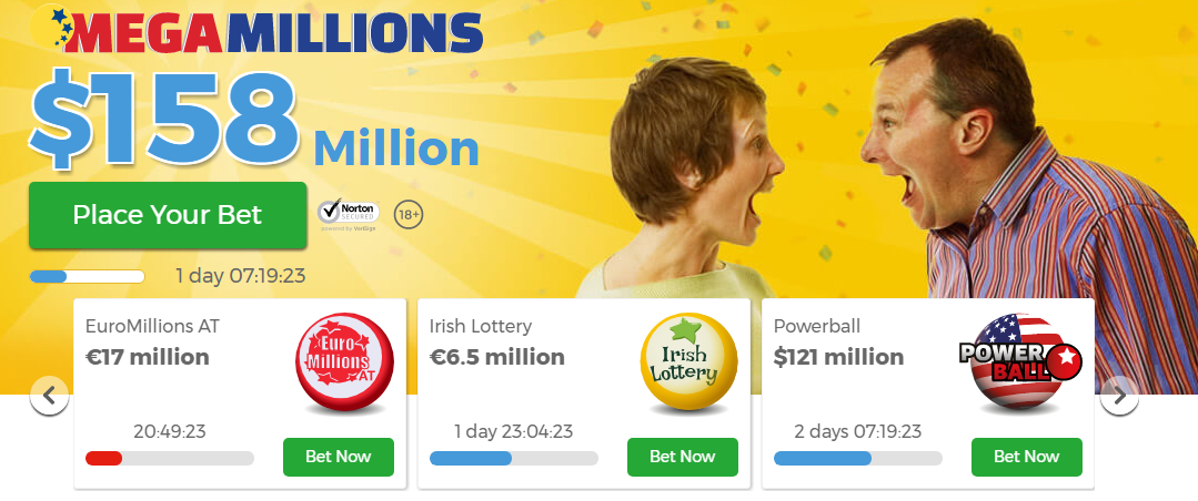 How to Play Lottery Online and Tips to Win | GamerLimit