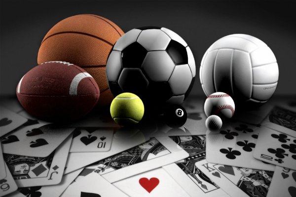 Image result for Sports betting online: An easy way to make money
