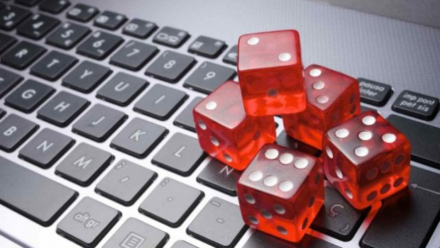 online-betting.jpg (620×350)